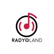 Houseland - Radyoland