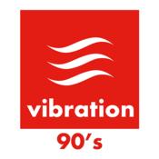 Vibration 90s