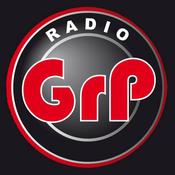 Radio GrP Tre