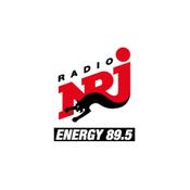NRJ 89.5 FM Sofija