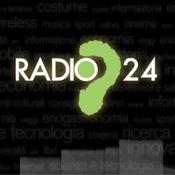 Radio 24 - Rassegna Stampa Week End