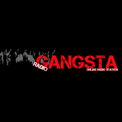 Radio Gangsta Dance