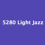 5280 Light Jazz