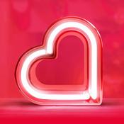 Heart Cambridge