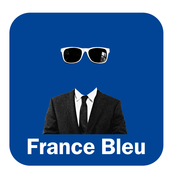France Bleu Pays de Savoie - Les Experts