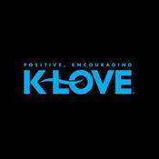 WKHW - K-LOVE 88.5 FM