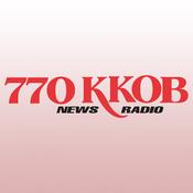 KKOB - Newsradio 770
