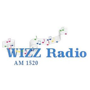 WIZZ Radio AM 1520