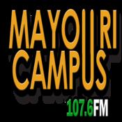 Mayouri Campus