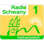 Schwany1