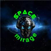 Radio Mirage SPACE