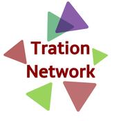 traptration