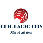Chic Radio Hits