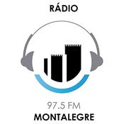 Rádio Montalegre