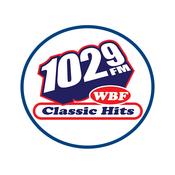 WWBF - WBF Classic Hits 1130 AM
