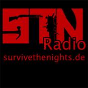 survivethenights