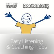 DAS Coaching Radio by rautemusik.fm