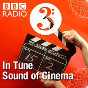 In Tune Sound of Cinema
