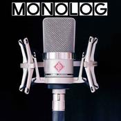 Monolog Podcast