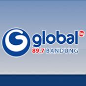 Global Radio Bandung 89.7