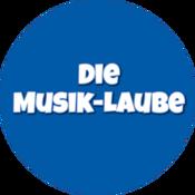 Musik-Laube