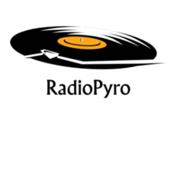 radiopyro