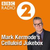Mark Kermode's Celluloid Jukebox