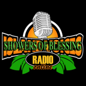 KKBT - Showers Of Blessing FM 97.5 89.9
