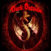 Dark Outside