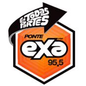 Exa FM Torreón