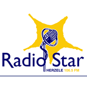 Radio Star BE