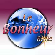 Bonheur Inter