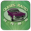 oldies-radio