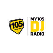 my105 TODAY\'S BEST MUSIC IT