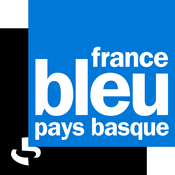 France Bleu Pays Basque
