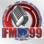 Radijo stotis FM99
