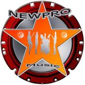 newpro