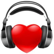 Radio Levhaam - רדיו לב העם - הבית הלב והנשמה