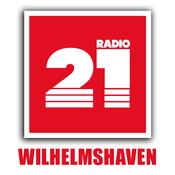 RADIO 21 - Wilhelmshaven