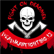 Deadmanfighting.13