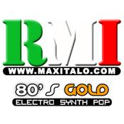 RMI - 80s Gold