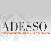 ADESSO Italienisch Podcast