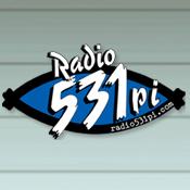 Radio 531pi