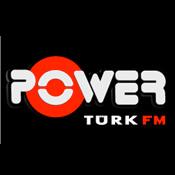 Power Türk FM