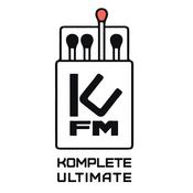 KUFM   Komplete Ultimate Radio