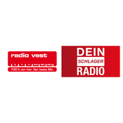 Radio Vest - Dein Schlager Radio