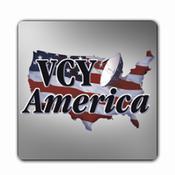 WEGZ - VCY America 105.9 FM