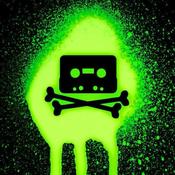 toxic-musik