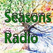 seasons-radio