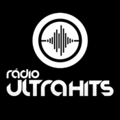 Radio Ultra Hits